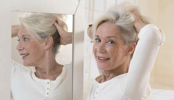 rencontre femmes seniors paris quand vais je rencontrer l amour gratuit
