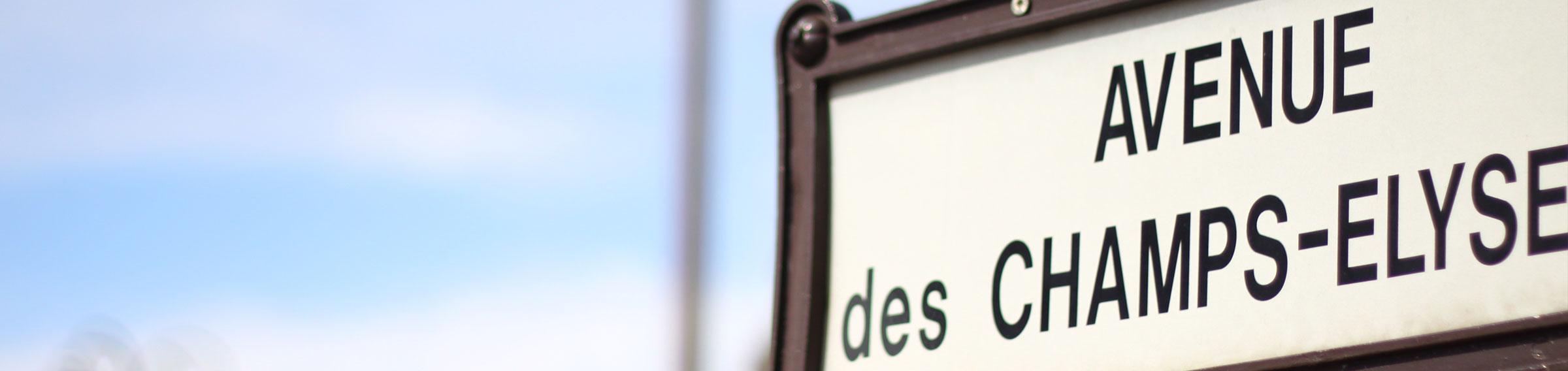 Agence de rencontres serieuse Paris 75