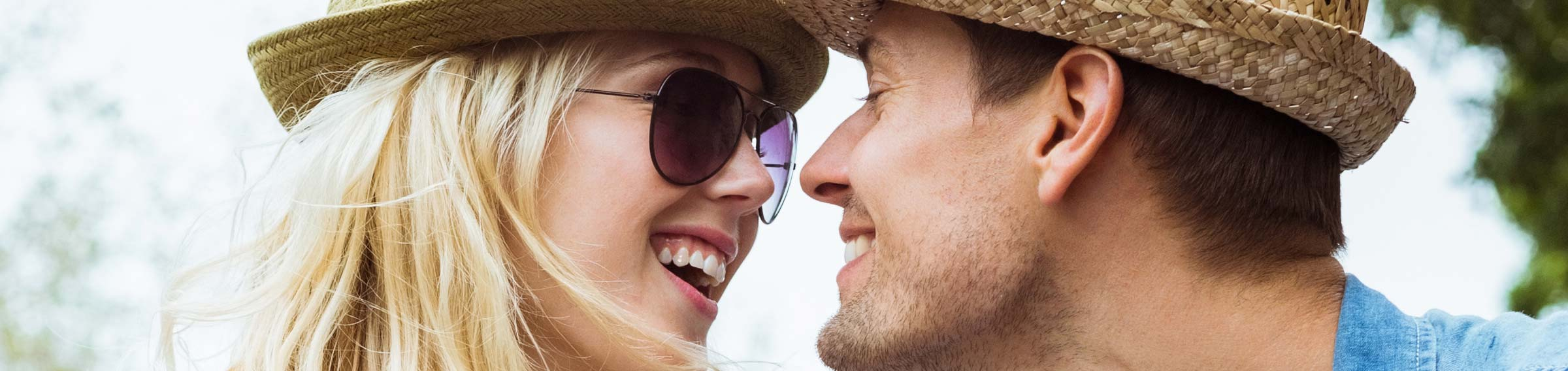 agence matrimoniale rencontres sérieuses site de rencontre s aimer a plusieurs