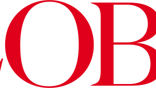 L'obs logo
