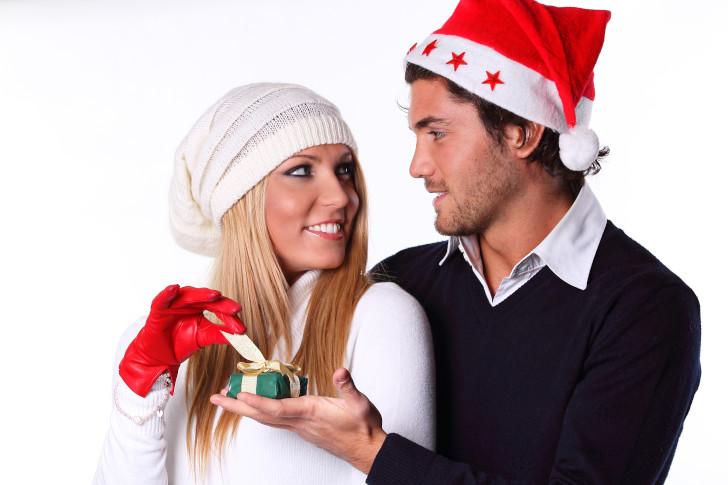 rencontrer l'amour grace à une agence matrimoniale