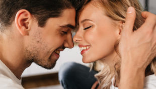 5 meilleurs sites de rencontre et applis pour trouver l'amour en ligne - cycle-peche-chasse-chalus.fr
